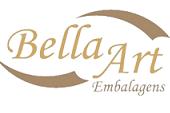 Bella Art Embalagens