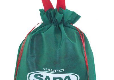 Sacola Presente